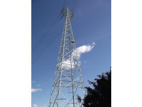 原子力・火力発電所塗装
